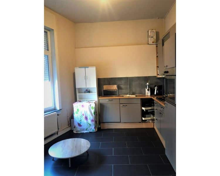 House for sale in Bost