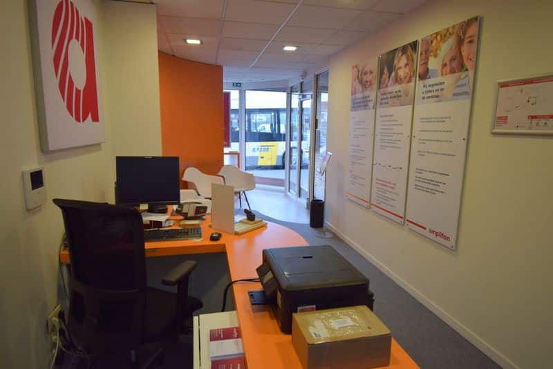 Business for sale in Geraardsbergen