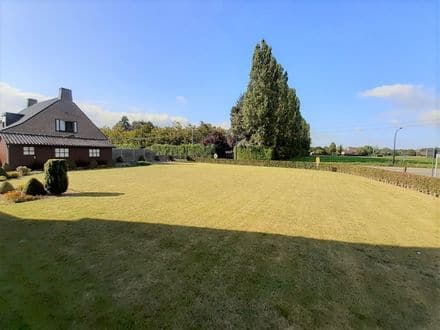 Land for rent Meulebeke