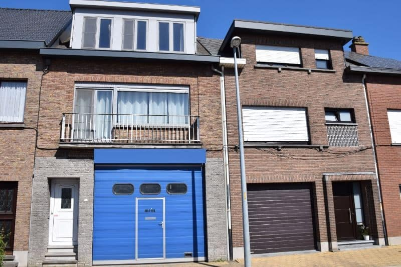 Business for sale in Sint Amands