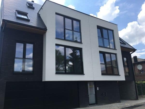 Apartment for rent in Denderleeuw