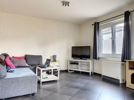 Apartment<span>66</span>m² for rent Mons
