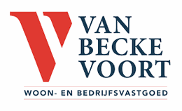 Agence Vanbeckevoort, real estate agency Ostende