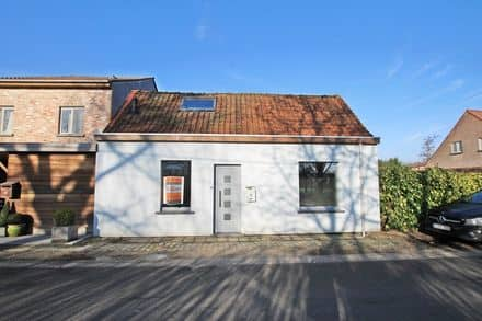House for rent Merendree