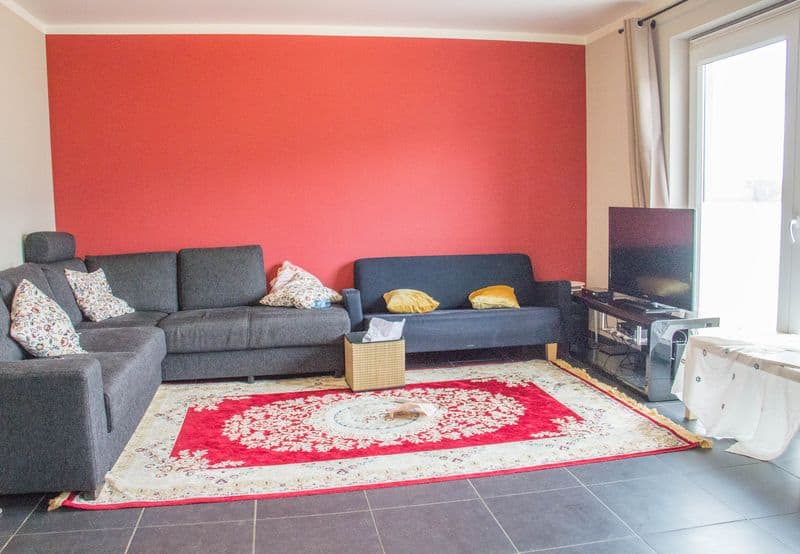 Apartment for sale in Walhain