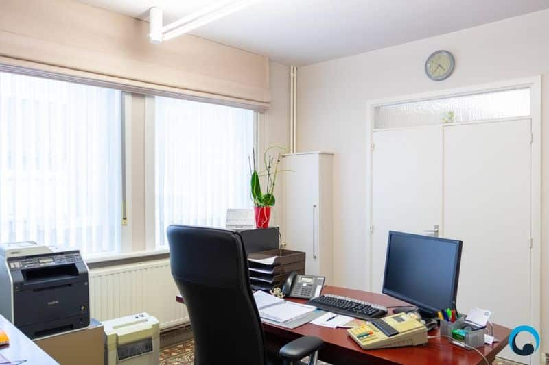 Business for sale in Waardamme