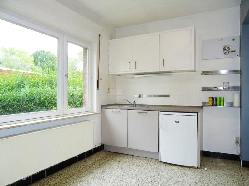 House for rent in Argenteau