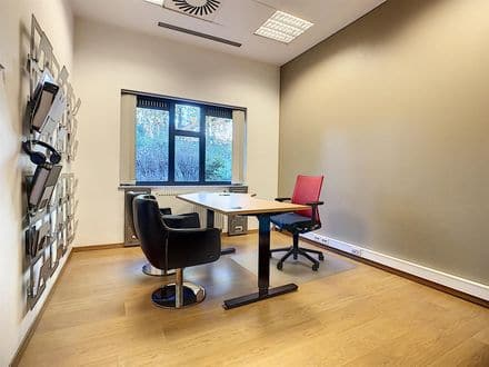 Office or business<span>12</span>m² for rent