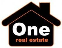 One Real Estate, real estate agency Bruxelles