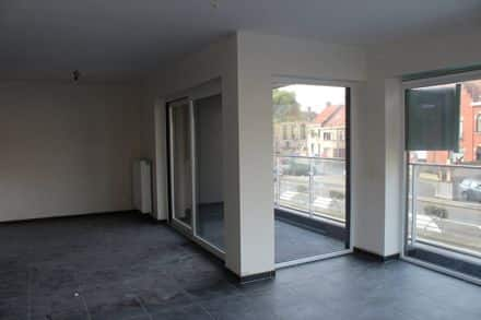 Apartment<span>100</span>m² for rent Lombardsijde