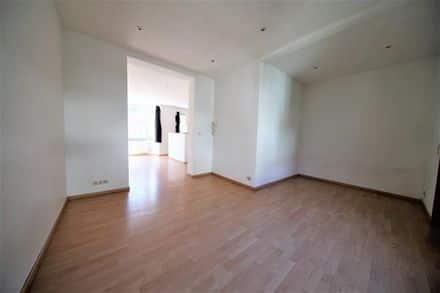Studio<span>41</span>m² for rent