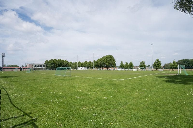 Land for sale in Sterrebeek