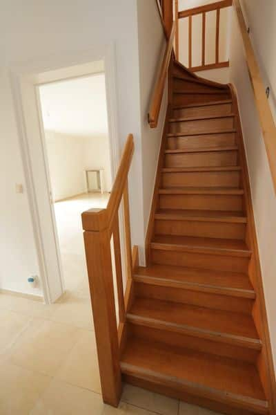 House for rent in Brugge