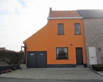 House<span>130</span>m² for rent Lierde