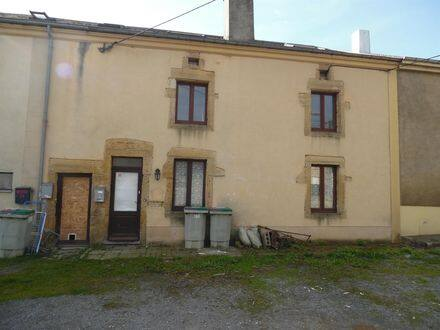 House<span>290</span>m² for rent Rouvroy
