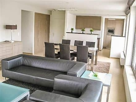 Apartment for rent Zaventem