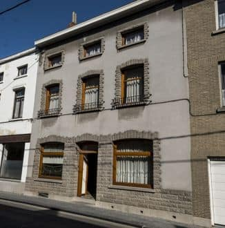 House<span>297</span>m² for rent