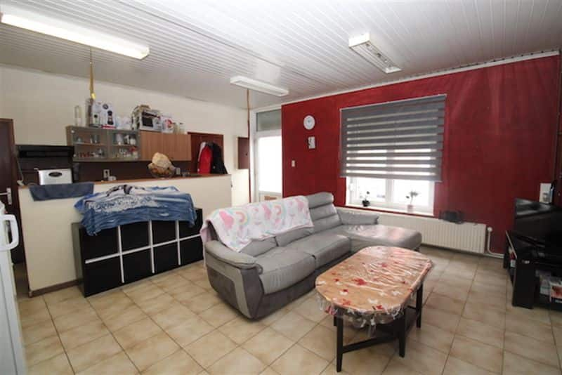Investment property for sale in Marchienne Au Pont