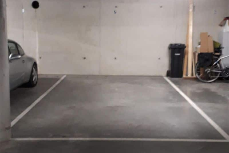 Parking space or garage for sale in Bonheiden