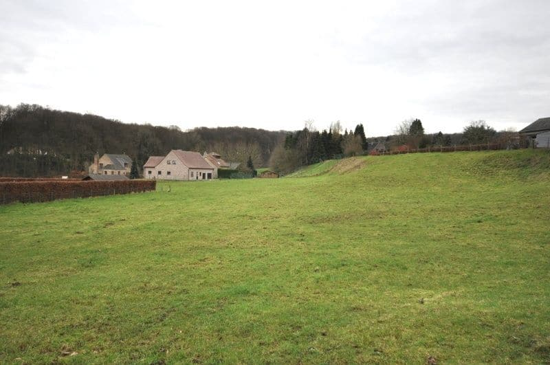 Land for sale in Maarkedal