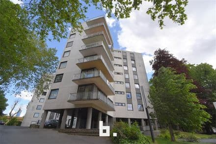 Appartement<span>94</span>m² à louer Roeselare