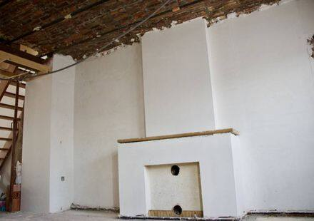 House<span>80</span>m² for rent Dour