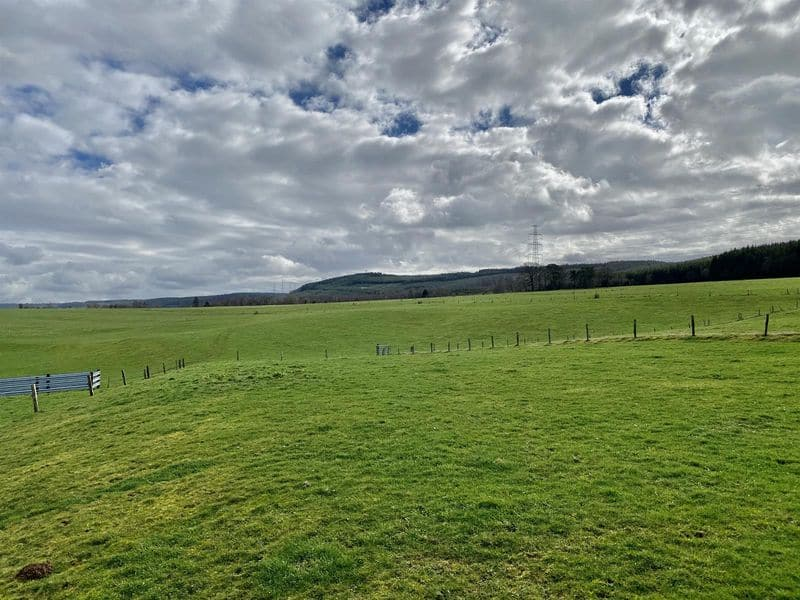 Land for sale in Rahier