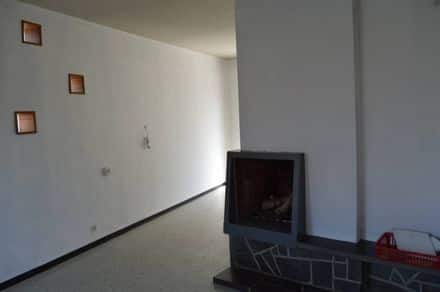 House<span>110</span>m² for rent Nimy