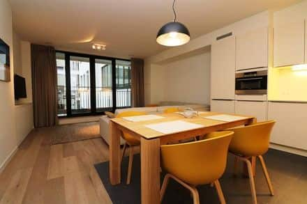 Apartment<span>71</span>m² for rent Brussels