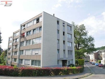 Apartment<span>51</span>m² for rent Spa