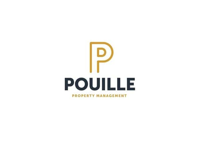 Immo Pouille, real estate agency Roeselare