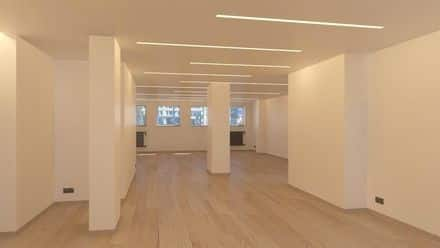 Office<span>115</span>m² for rent