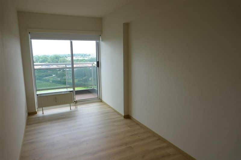 Apartment for rent in Tienen