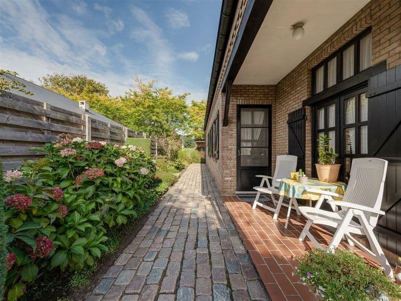 House for sale in Noorderwijk