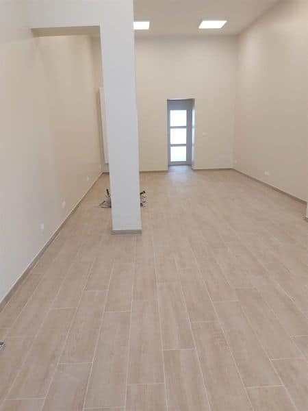 Office or business for rent in Sint Gillis