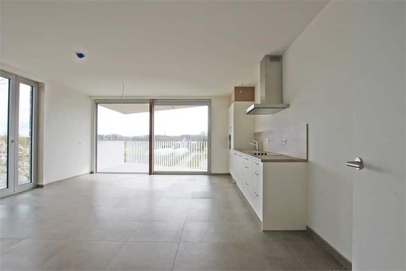 House for rent in Eeklo