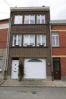 House<span>180</span>m² for rent Dilbeek