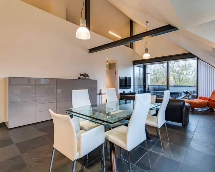 Penthouse for sale in  S Gravenwezel