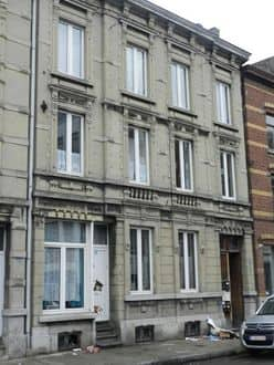 Terraced house<span>400</span>m² for rent