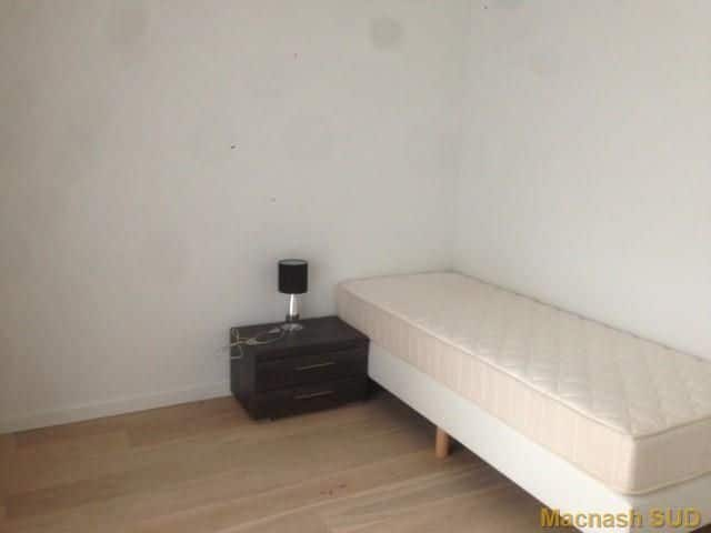 Appartement te huur in Brussel