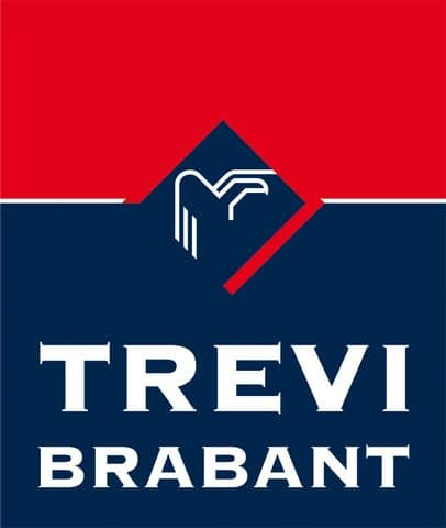 Trevi Brabant, agence immobiliere Sint-Genesius Rode