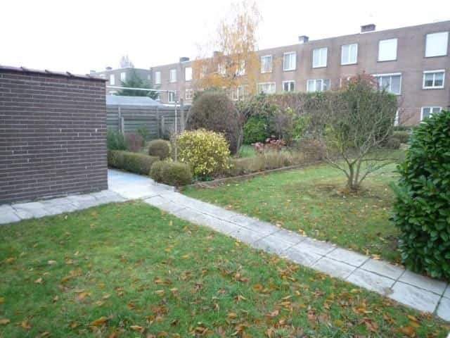 House for sale in Hombeek