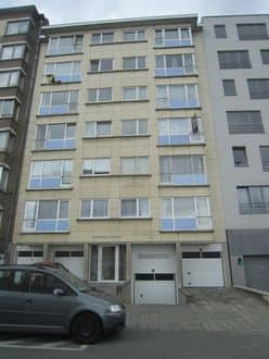 Parking space or garage<span>30</span>m² for rent