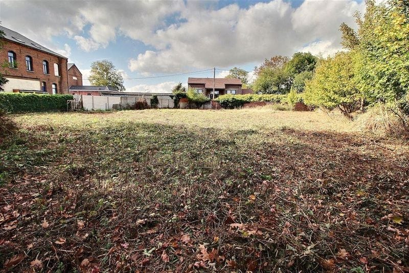 House for sale in Chievres