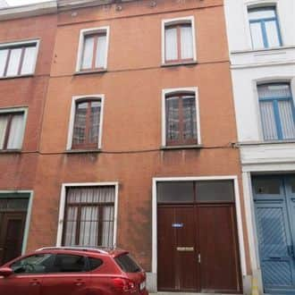 House<span>317</span>m² for rent