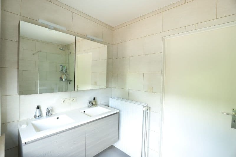 Apartment for rent in Merendree