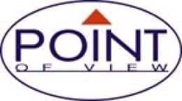 Point Of View, real estate agency Lasne