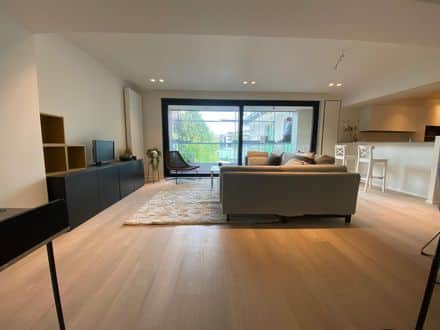 Penthouse<span>93</span>m² for rent