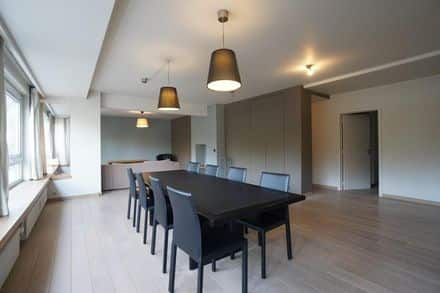 Apartment<span>97</span>m² for rent Ghent