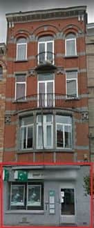 Office or business<span>70</span>m² for rent